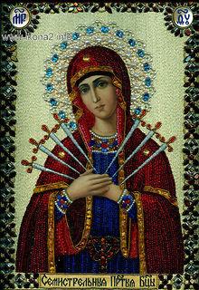 Sv Bogorodica K02Gvr5t