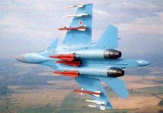 Avioni-SU 34 Kljunar MIG 29 MIG 35 K1234eQ7