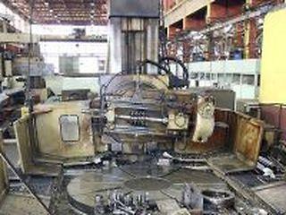 CNC,Strugovi,Makaze,Roboti,Crteži L1oM45w7