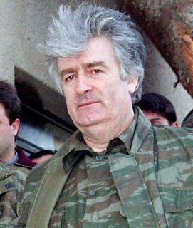 Karadzić,Mladić,Ražnjatavović LkHJ8FXK