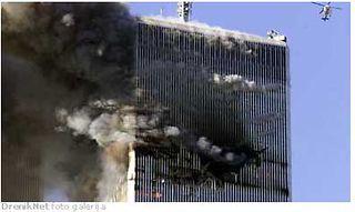 America attack Lxc3wVa7