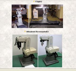 CNC,Strugovi,Makaze,Roboti,Crteži MX2qBZiy