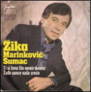Diskografije Narodne Muzike - Page 3 MX9lPSDk