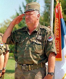 Karadzić,Mladić,Ražnjatavović MZlHpyDS