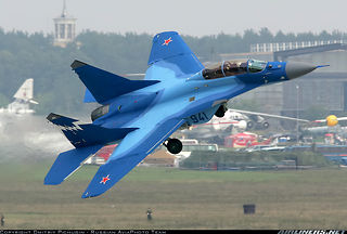 Avioni-SU 34 Kljunar MIG 29 MIG 35 N5e39Swj