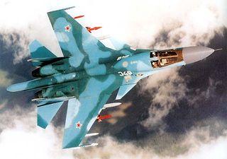 Avioni-SU 34 Kljunar MIG 29 MIG 35 NG5u4Zac