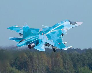 Avioni-SU 34 Kljunar MIG 29 MIG 35 OfVsK4xu