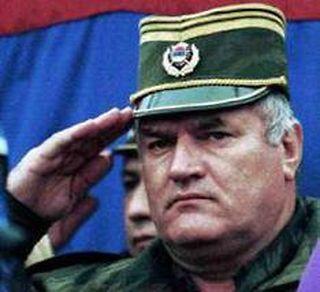 Karadzić,Mladić,Ražnjatavović P5G3Tao1