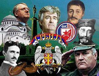 Karadzić,Mladić,Ražnjatavović QJsUyMgj