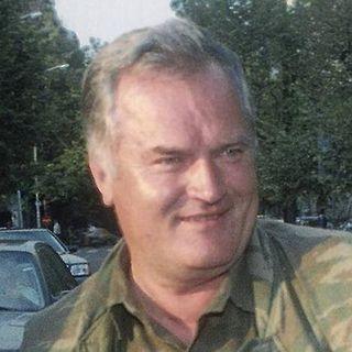 Karadzić,Mladić,Ražnjatavović RPyZUdgM