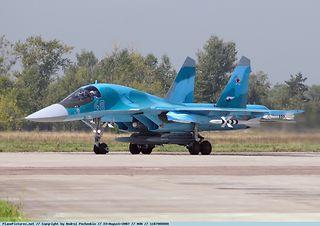 Avioni-SU 34 Kljunar MIG 29 MIG 35 T4Q8k5g7