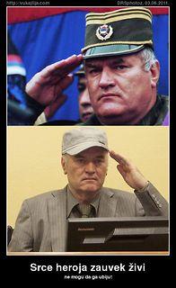 Karadzić,Mladić,Ražnjatavović TzpkqU67