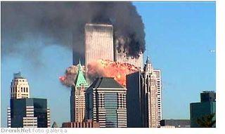 America attack VObJ4T97