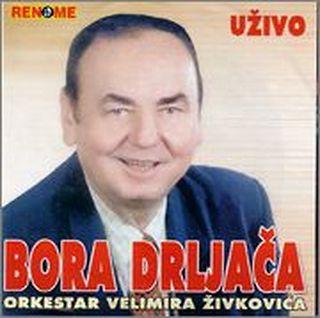 Omoti Bora Drljaca VtG240XF