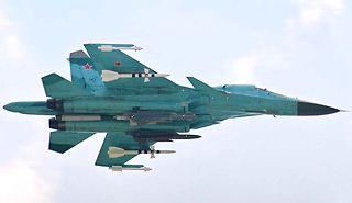 Avioni-SU 34 Kljunar MIG 29 MIG 35 YUbZhax6