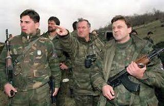 Karadzić,Mladić,Ražnjatavović Yae3tmup