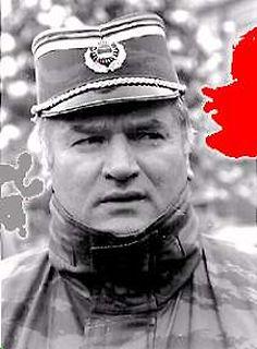Karadzić,Mladić,Ražnjatavović YoN34kI7