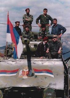 Karadzić,Mladić,Ražnjatavović ZA23Kq9W
