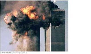 America attack ZPl3Cx6o