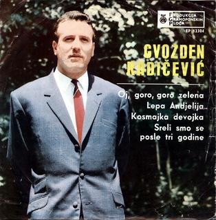 Gvozden Radicevic - Diskografija 1c4IbTqJ
