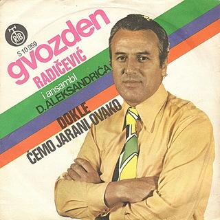 Gvozden Radicevic - Diskografija - Page 2 2Iji3KEp
