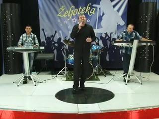 Uzivo Muzika 2012 2YWmVP5M