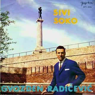 Gvozden Radicevic - Diskografija 5fvi30Oo