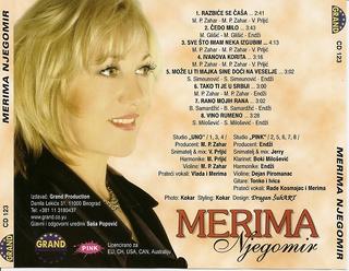 Diskografije Narodne Muzike - Page 39 5zi5LA6q