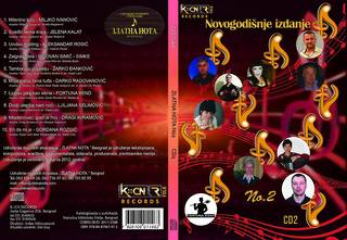 Narodna - Zabavna Muzika 2013 - Page 6 B5VsImpa
