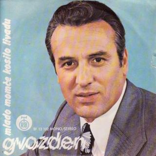 Gvozden Radicevic - Diskografija - Page 2 BGqLQRKy