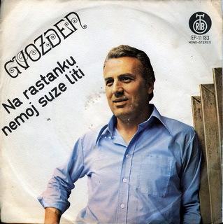 Gvozden Radicevic - Diskografija - Page 2 Cd8mB5Hl