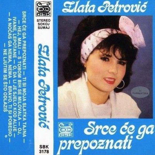 Zlata Petrovic -Diskografija FQwzV50B