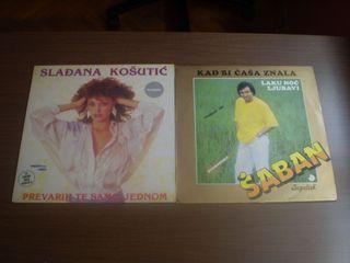Sladjana Kosutic -Diskografija - Page 3 KvY09jtb