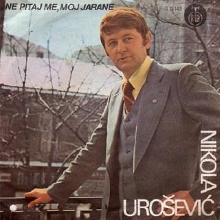 Nikola Urosevic Gedza- Diskografija NjqEd98p