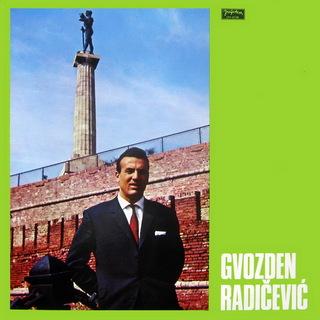 Gvozden Radicevic - Diskografija - Page 2 RiFiCEyY