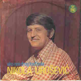 Nikola Urosevic Gedza- Diskografija Z9bJgMJY