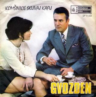 Gvozden Radicevic - Diskografija - Page 2 Cy6Ar6vI