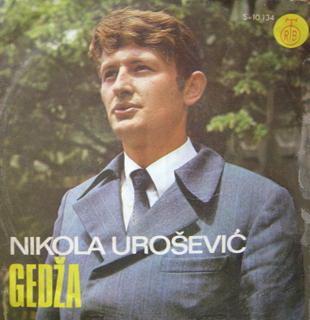 Nikola Urosevic Gedza- Diskografija MpD8jtES