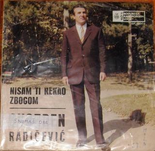 Gvozden Radicevic - Diskografija Q8dnTImt