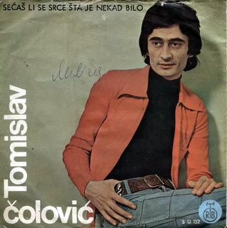 Tomislav Colovic-Diskografija - Page 4 XHKM8BAJ