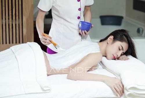 Mẹo vặt làm đẹp: Trắng da đơn giản, hiệu quả tại nhà với nước vo gạo Gia-tam-trang-2