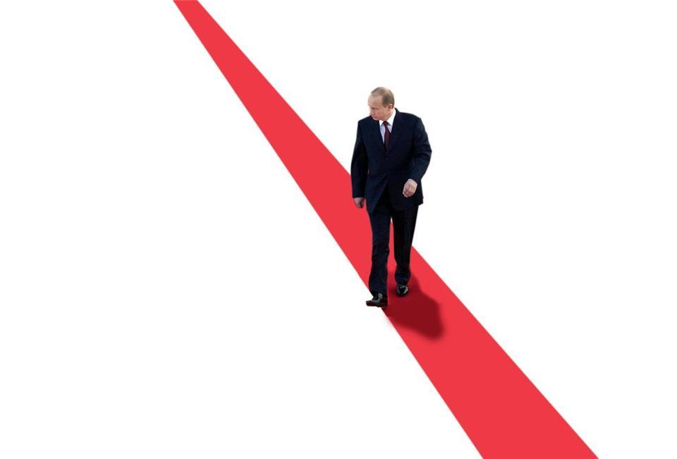 Ce linie a trecut Putin în Crimeea? Putin-crossing-the-line2