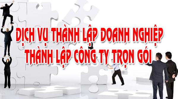 Dịch vụ Thành lập công ty tại Nghệ An giá rẻ, thành lập doanh nghiệp TP Vinh Nghệ An Thanh-lap-cong-ty-tai-nghe-an-tron-goi