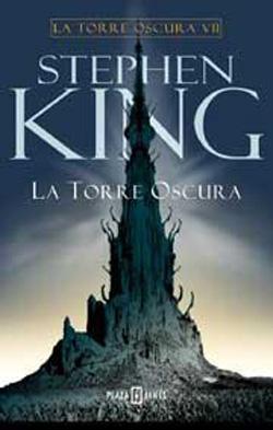 -Que estas leyendo???- - Página 2 Torre_oscura_vii_la_torre_oscura