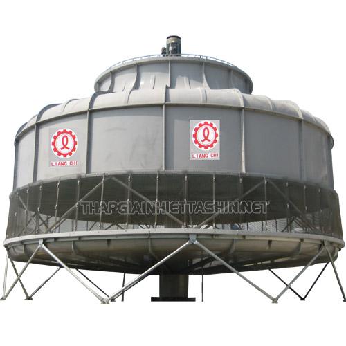 Sự lựa chọn lý tưởng của những doanh nghiệp khi sử dụng tháp giải nhiệt Thap-giai-nhiet-liang-chi-lbc-25rt-00