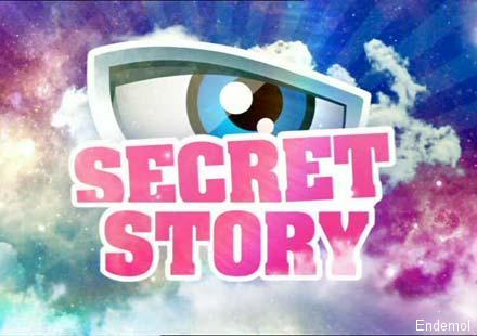 Secret Story  Secretstory