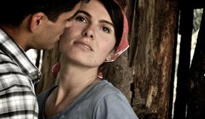 Tetë filma shqiptarë udhëtojnë për në Moskë Filmi-300x175