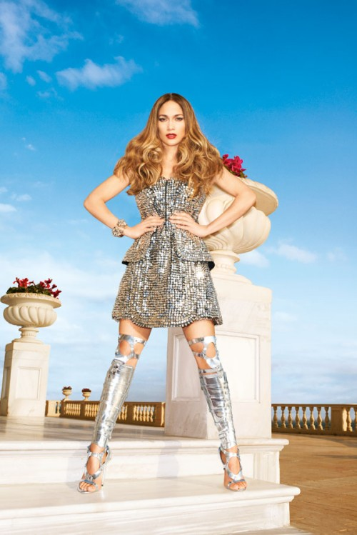 Дженнифер Лопес/Jennifer Lopez - Страница 5 Jennifer-lopez-hapers-bazaar-2013-1-e1357229551652