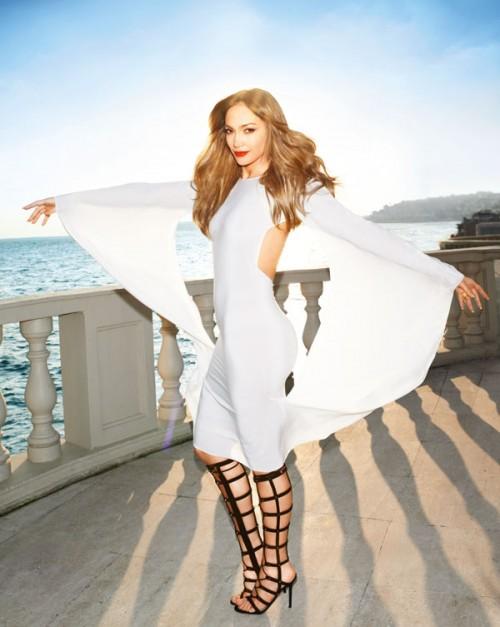 Дженнифер Лопес/Jennifer Lopez - Страница 5 Jennifer-lopez-hapers-bazaar-2013-2-e1357229323815
