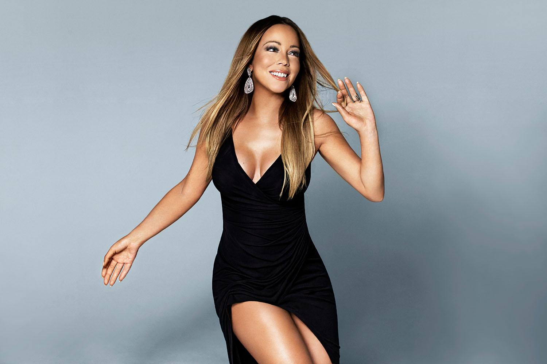 Imagenes y Fotos Curiosas De Mariah - Página 10 Mariah-carey-infinity-promo-thatgrapejuice